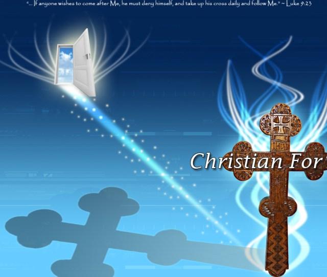 Free Jesus Christ Pictures And Verse Wallpapers Free Christian