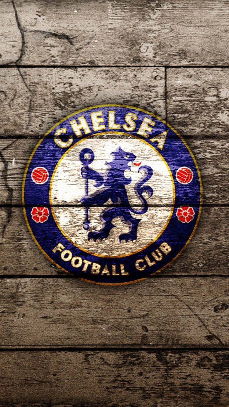 Wallpaper Iphone 6s 6 Background Chelsea Fc Backgrounds Group 81