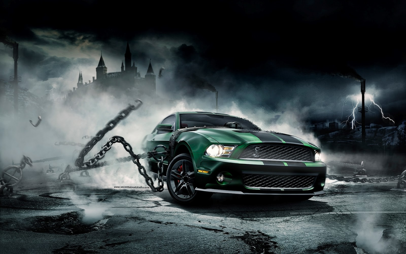 Cars Wallpapers For Pc Group 81