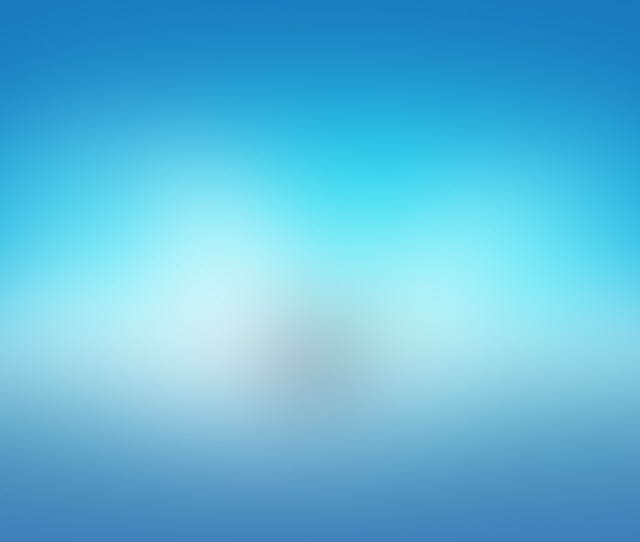 Blur Blue Wallpaper Wide Hd Picture  Wallpaper Full Hd