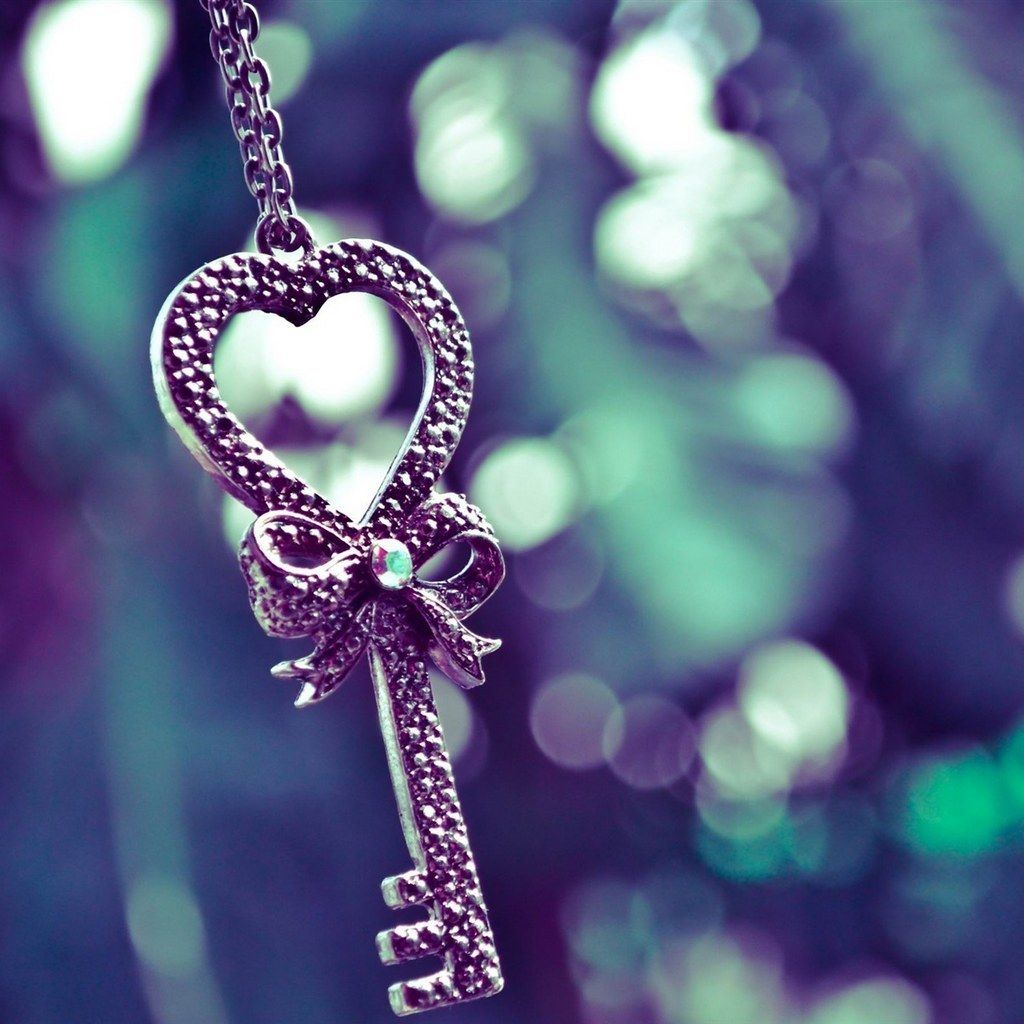 Sweet Love Image Wallpapers Group 57