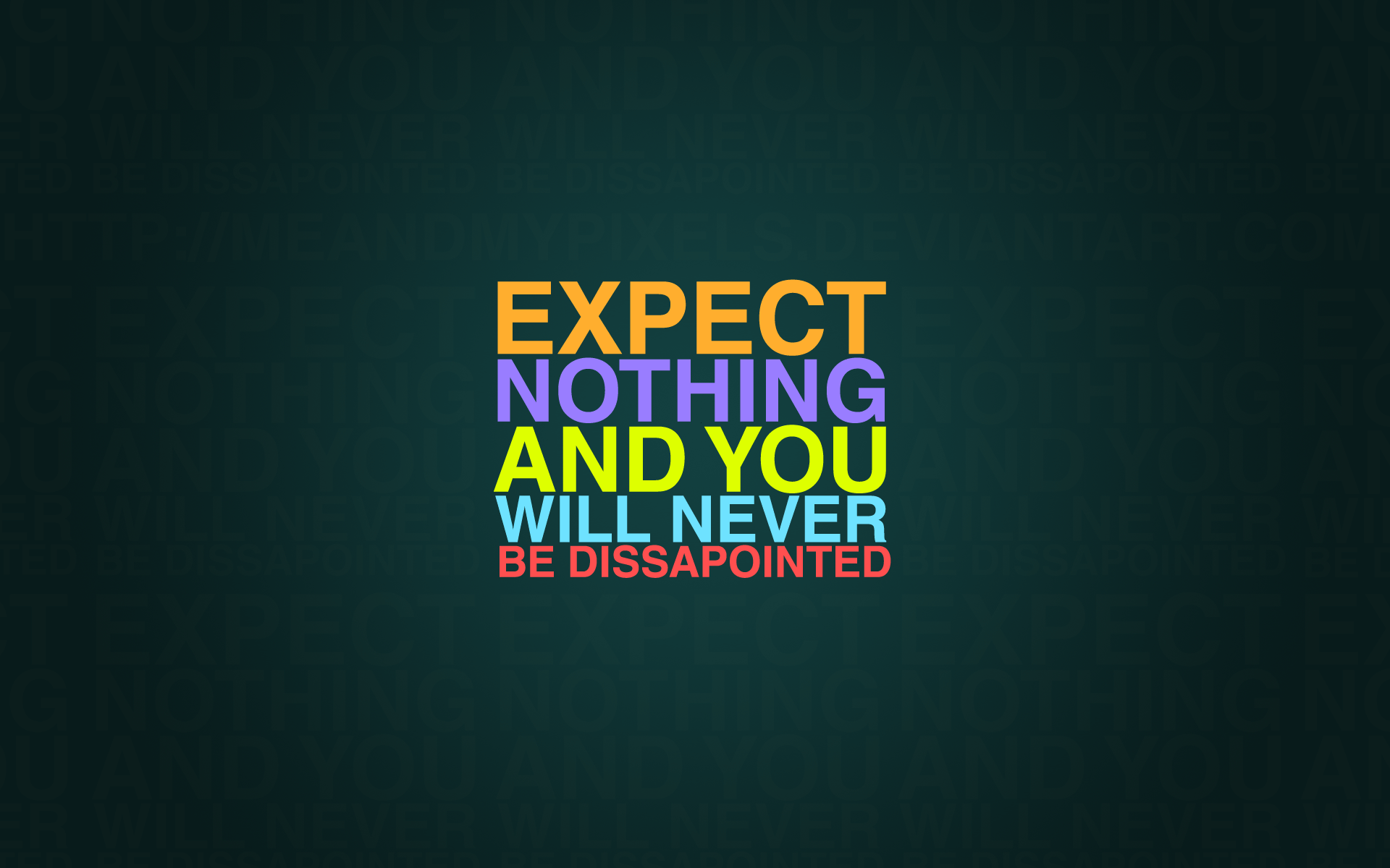 Motivational Wallpapers Download Group 80