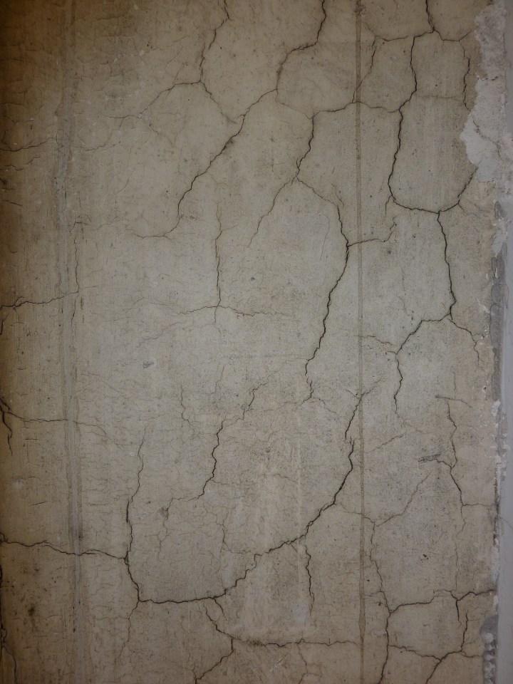 driftwood wallpaper b q amatwallpaper org