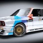 Bmw M3 E30 Dtm Wallpaper Search Results Best And Cool