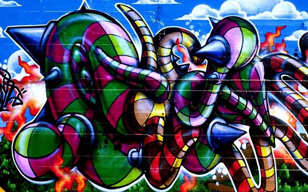 Graffiti Wallpapers Free Download Group  66   american graffiti Wallpapers   Free american graffiti Wallpapers