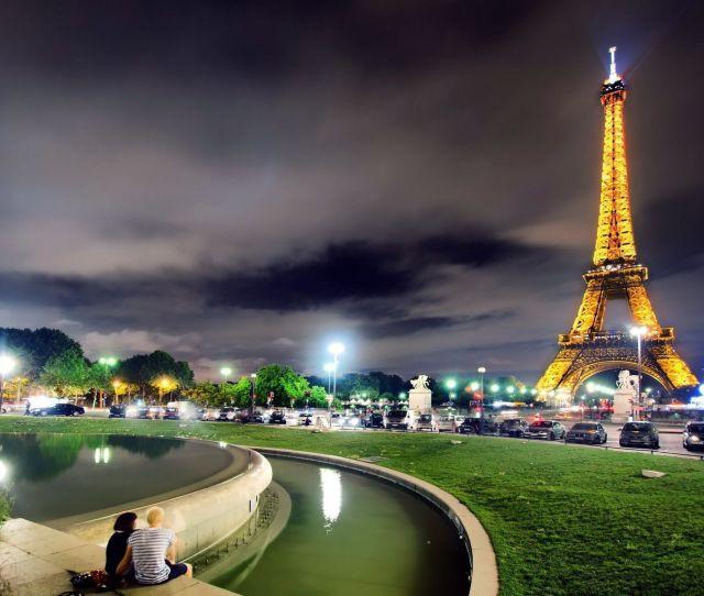 Download Paris Wallpaper Hd Resolution Vi Mbuh Xyz