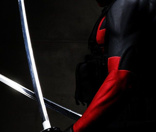 Marvels Deadpool Movie Wallpapers Free Download Https Itunes