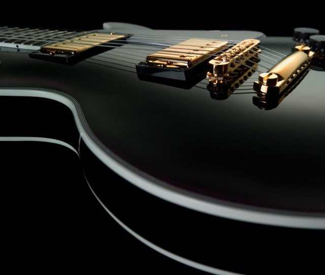 Hd Gibson Guitar Wallpapers And Photos Hd Music Wallpapers