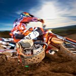Motocross Wallpapers Hd Group 91
