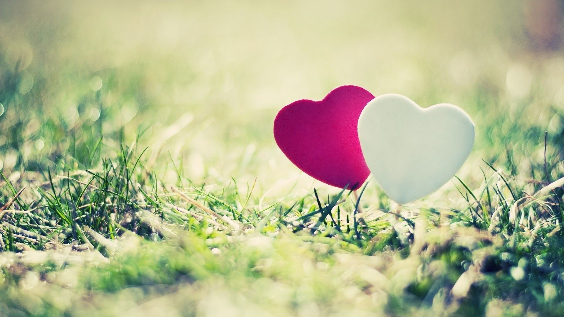 Love Wallpaper HD Free Download | New HD Wallpapers Download