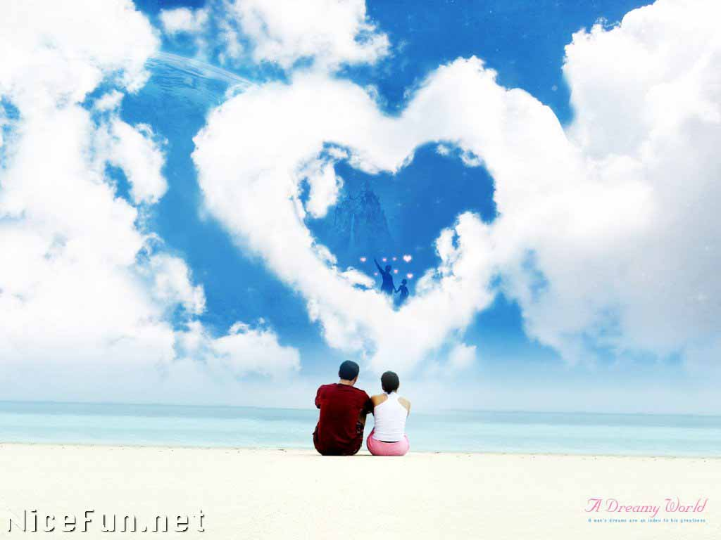 mobile free download animated love wallpapers for mobile free ...