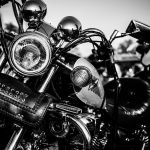Wallpapers Of Harley Davidson Group 72