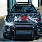 Top Nissan Skyline R34 Gt Images For Pinterest