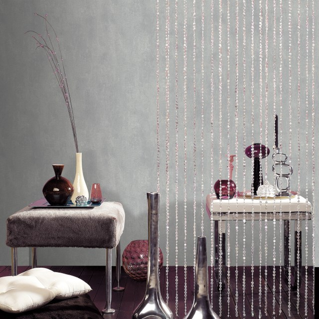 wallpaper decoration