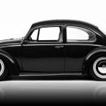 59 Vw Beetle Wallpaper Hd