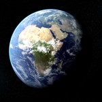 72 Original Iphone Earth