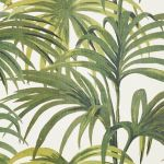Vintage Palm Tree Wallpapers On Wallpaperdog