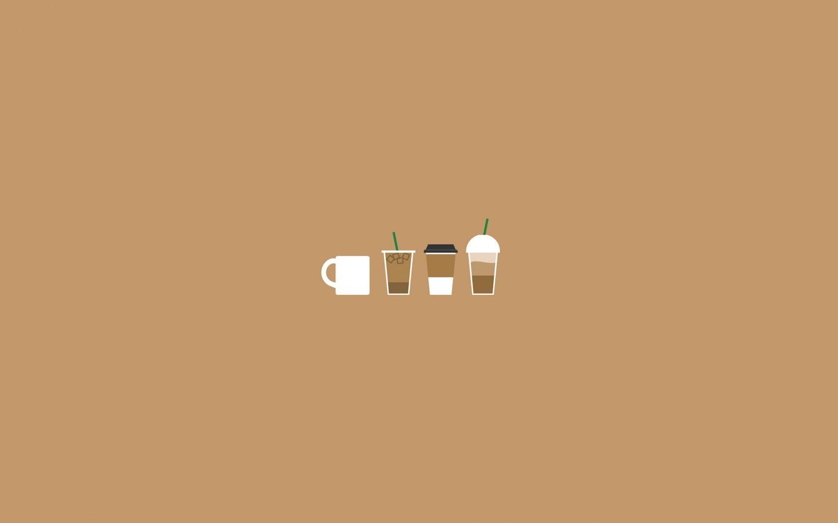 Macbook Screensaver Laptop Screensaver Blush Wallpaper Aesthetic Neutral Minimalist 2021 Desktop Wallpaper Calendar Digital Download Drawing Illustration Art Collectibles Minyamarket Com