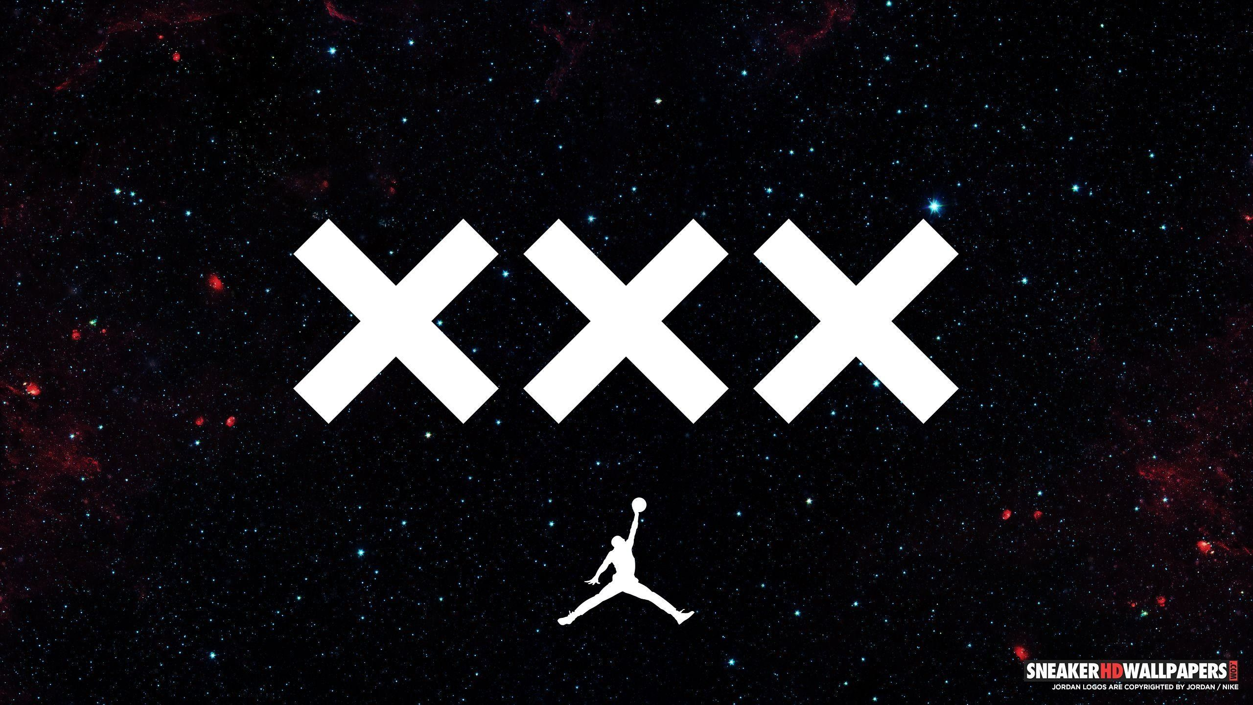 black jordans wallpapers on wallpaperdog
