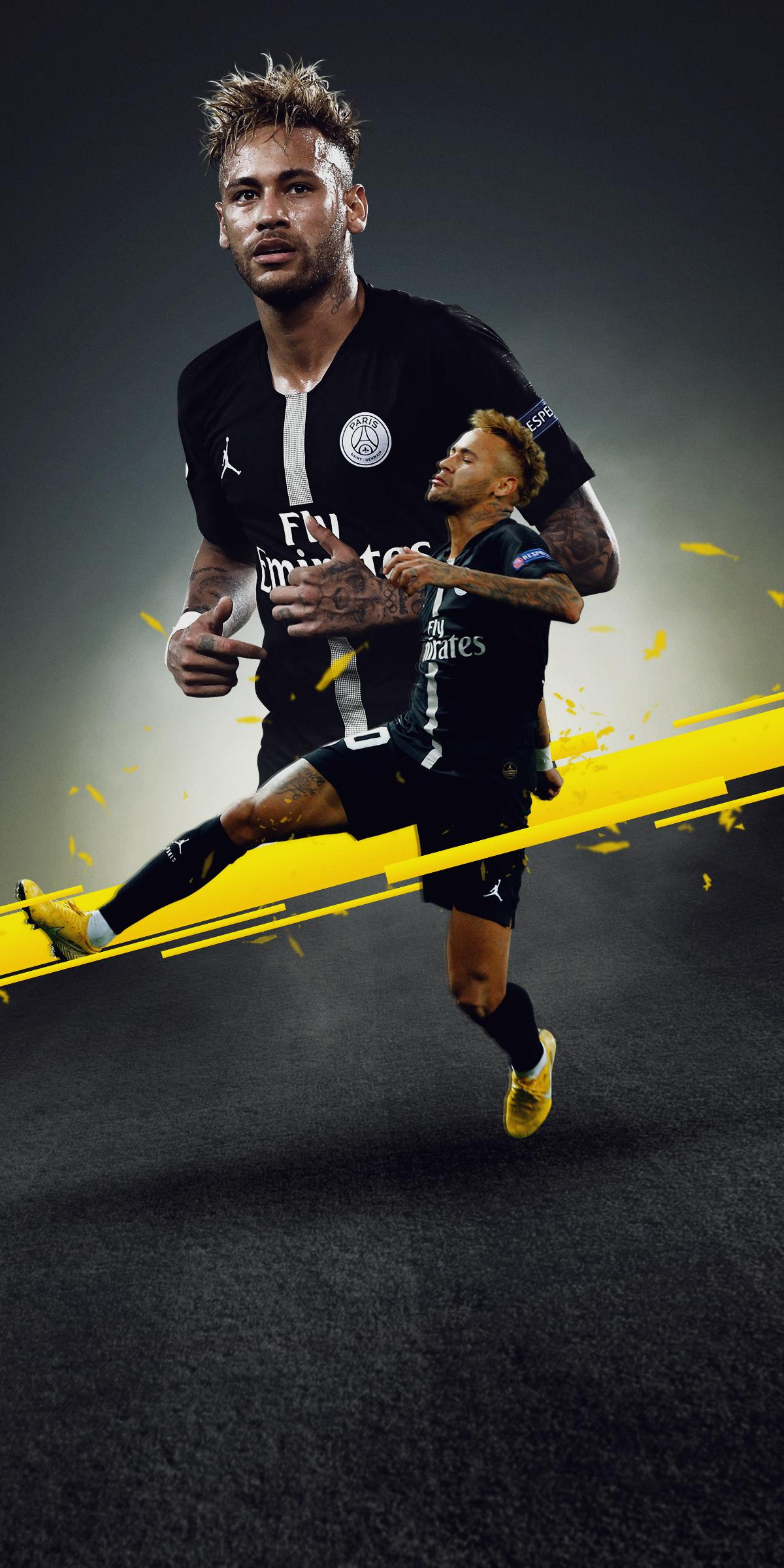 neymar wallpapers on wallpaperdog