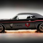 Old Dodge Muscle Cars Wallpapers Top Free Old Dodge Muscle Cars Backgrounds Wallpaperaccess