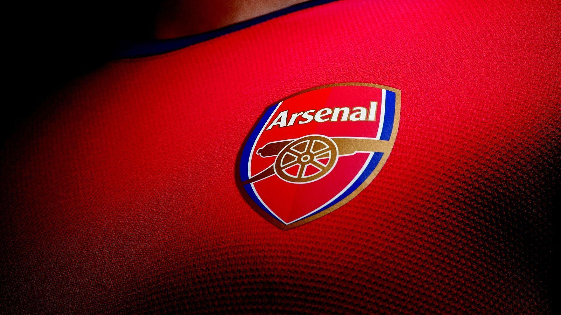 arsenal fc wallpapers top free