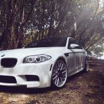 Bmw M5 Wallpapers Top Free Bmw M5 Backgrounds Wallpaperaccess