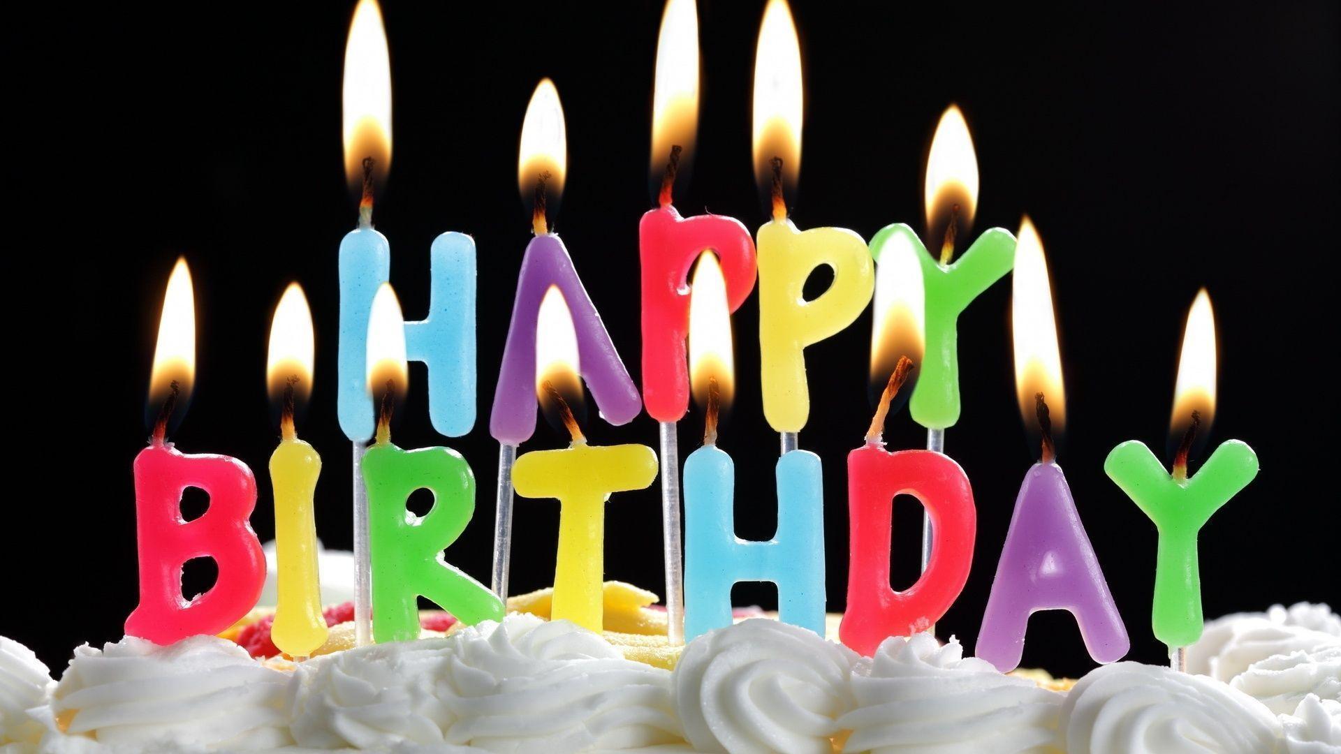 Happy Birthday Desktop Wallpapers Top Free Happy Birthday Desktop Backgrounds Wallpaperaccess