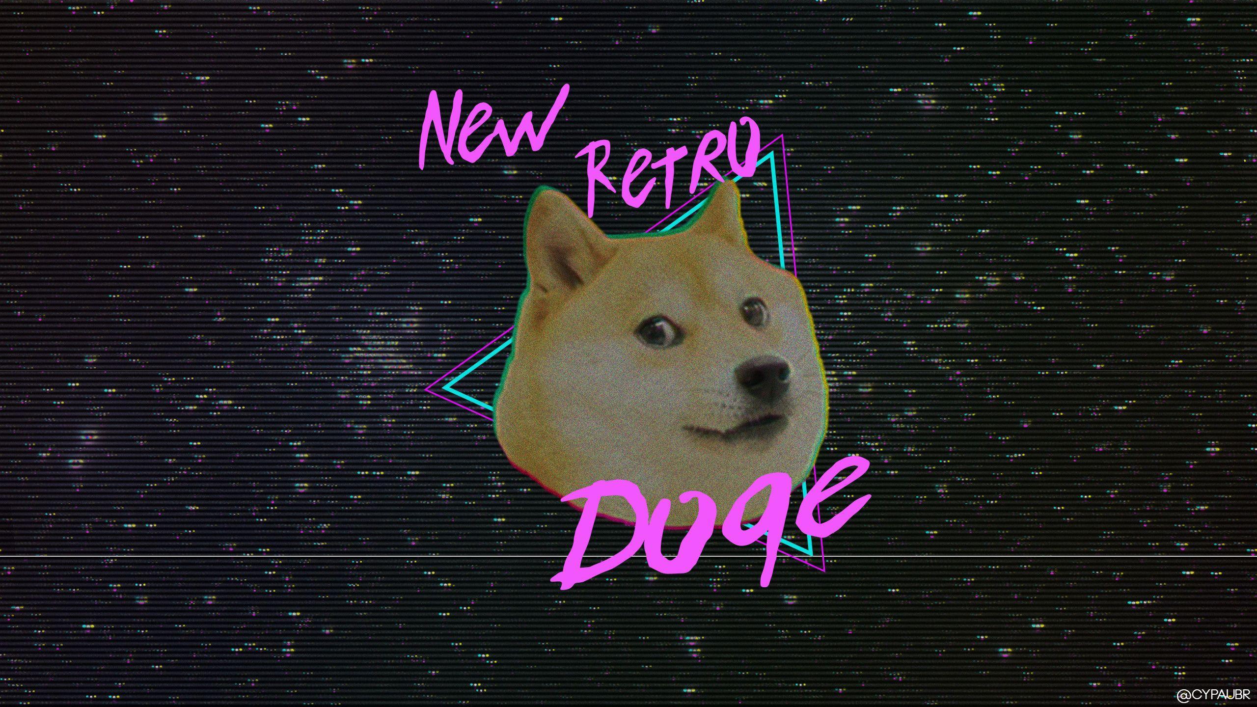 Thank U Kiera For This Masterpiece Meme Dog Wallpaper Collage