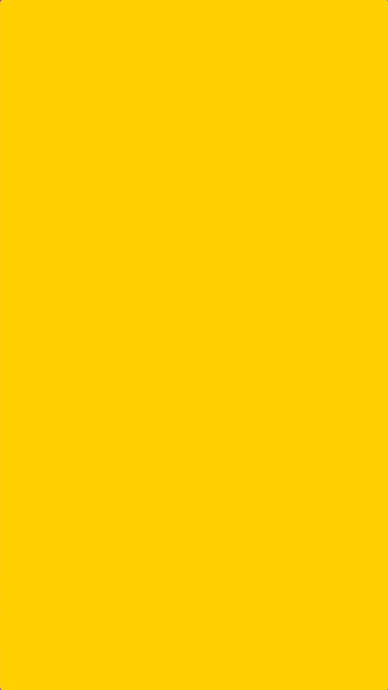 Yellow Iphone X Wallpapers Top Free Yellow Iphone X Backgrounds Wallpaperaccess