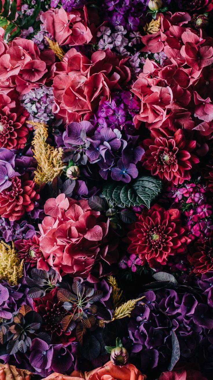 Vintage Flower Iphone Wallpapers Top Free Vintage Flower Iphone Backgrounds Wallpaperaccess