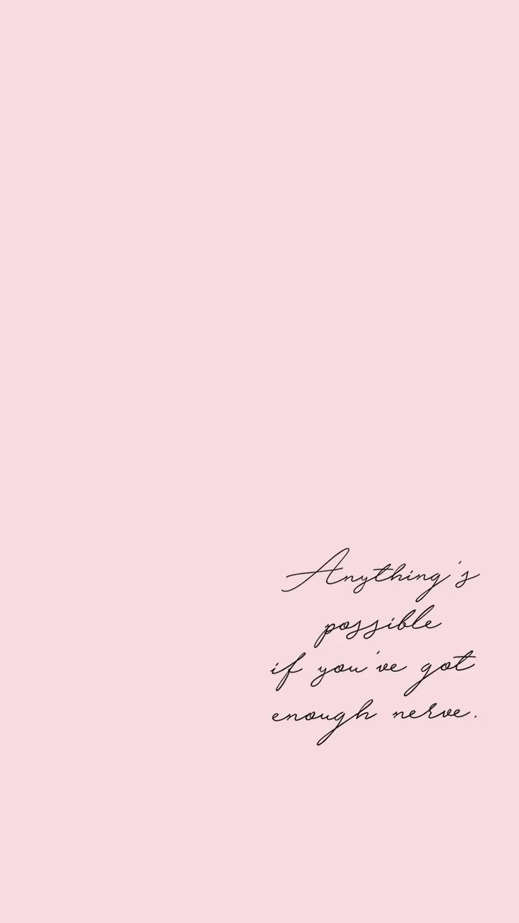 Motivational Quotes Iphone Wallpapers Top Free Motivational Quotes Iphone Backgrounds Wallpaperaccess