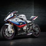 Bmw Bikes Wallpapers Top Free Bmw Bikes Backgrounds Wallpaperaccess
