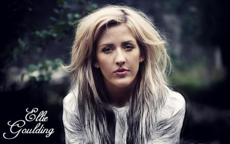 ellie goulding wallpapers top free ellie goulding backgrounds wallpaperaccess