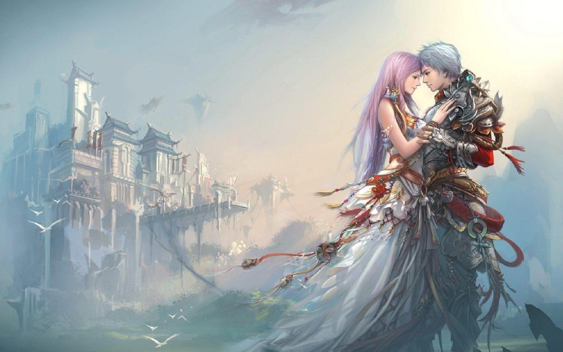 Sad Romantic Anime Wallpapers Top Free Sad Romantic Anime Backgrounds Wallpaperaccess
