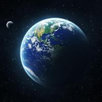 Τι λέει η Αγία Γραφή για την ηλικία της Γης; Πόσων ετών είναι η Γη; - Dr. Don DeYoung, PhD, MS, BS, Φυσικός - Indiana Academy of Science