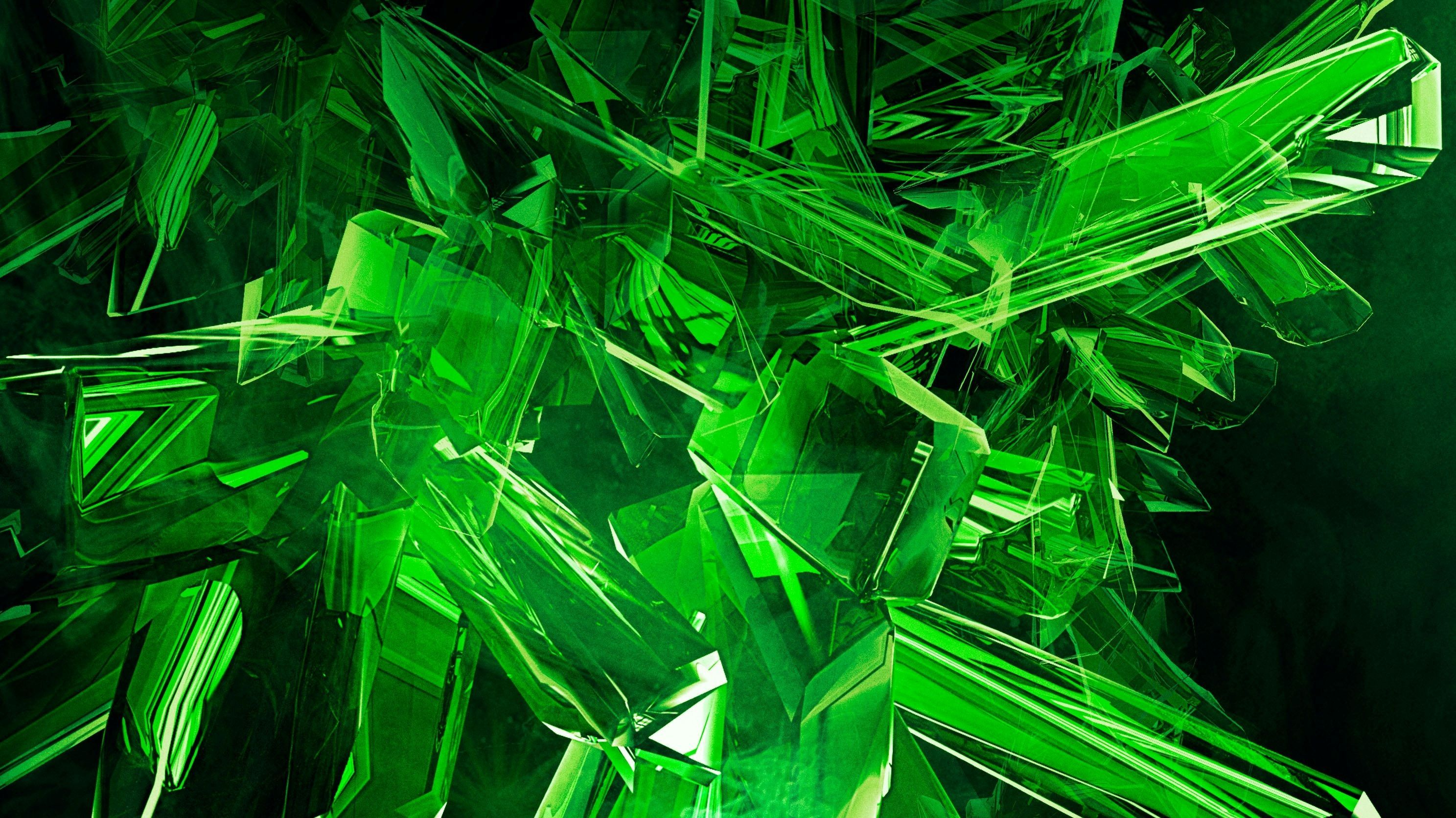Green Cool Phone Wallpapers Top Free Green Cool Phone Backgrounds Wallpaperaccess
