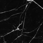 Black White Marble Desktop Wallpapers Top Free Black White Marble Desktop Backgrounds Wallpaperaccess