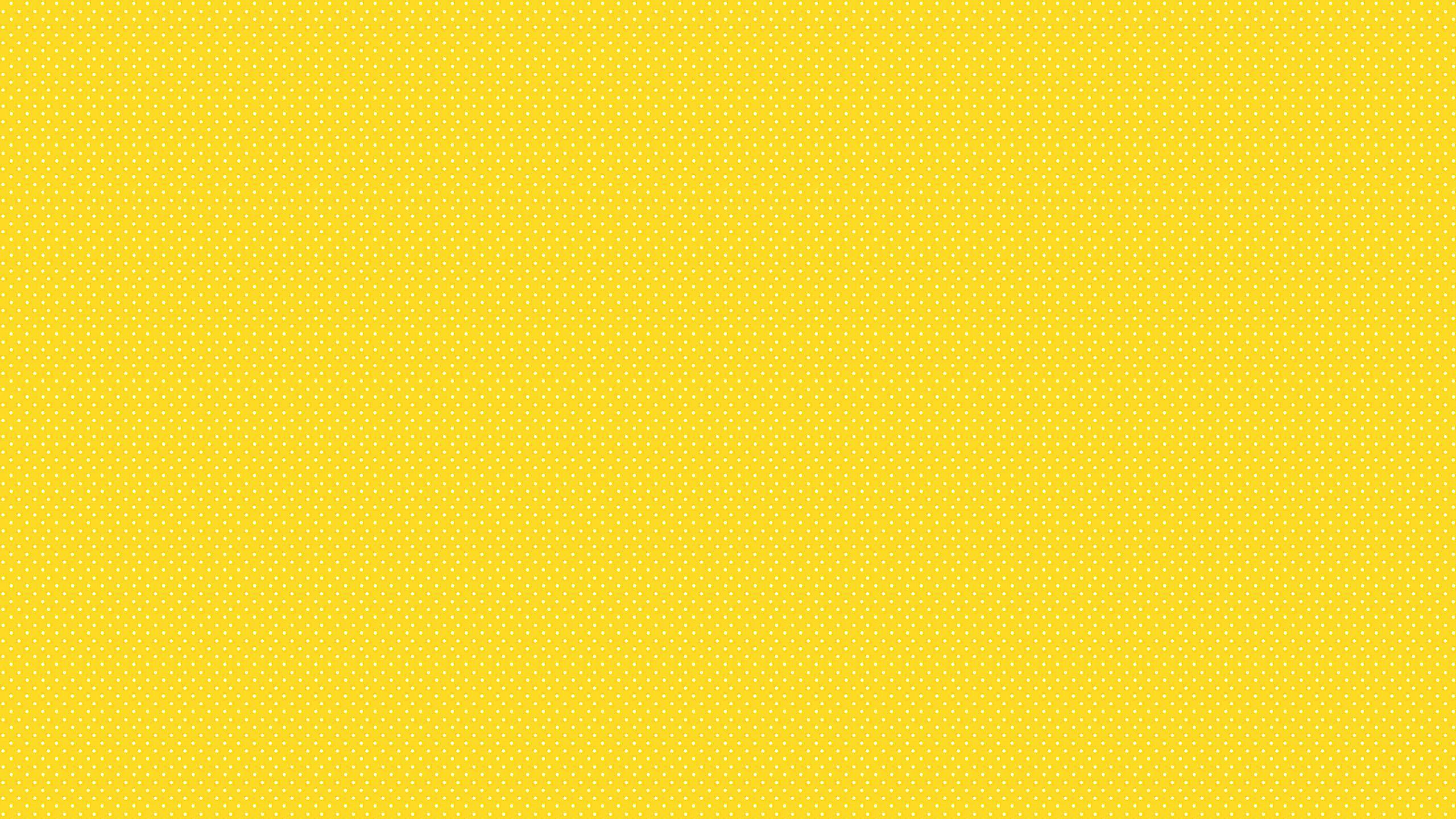 Yellow Popular Aesthetic Background Landscape | Dedemax