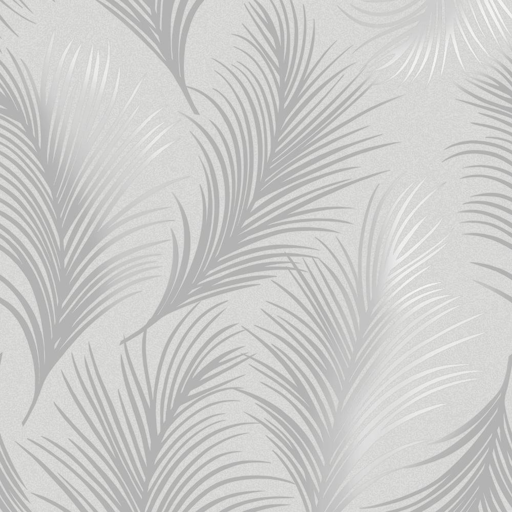 Textured Wallpaper Modern