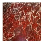 Red Marble Wallpapers Top Free Red Marble Backgrounds Wallpaperaccess