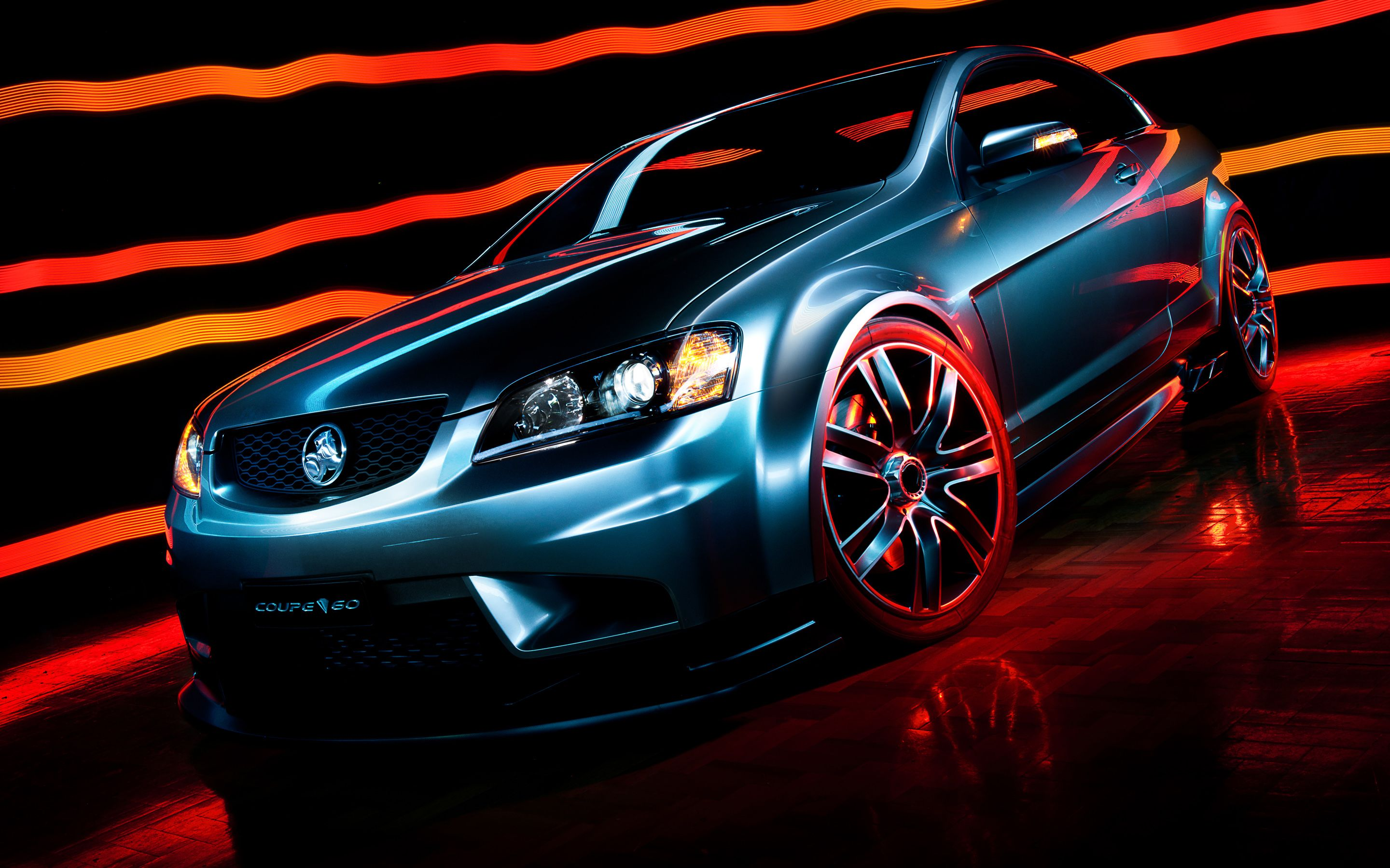 holden wallpapers top free holden