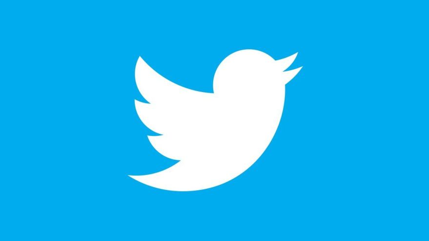 Twitter Wallpapers - Top Free Twitter Backgrounds - WallpaperAccess
