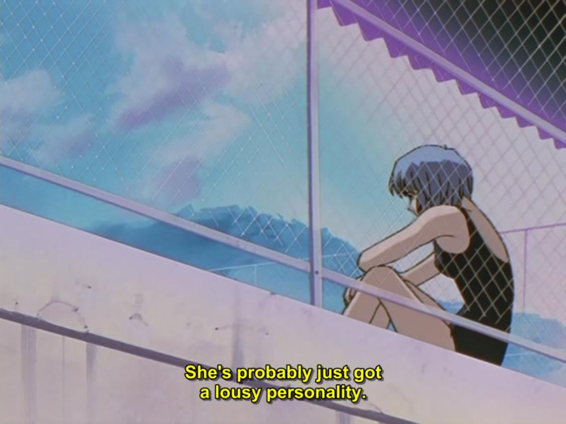 90s Anime Aesthetic Desktop Wallpapers Top Free 90s Anime Aesthetic Desktop Backgrounds Wallpaperaccess