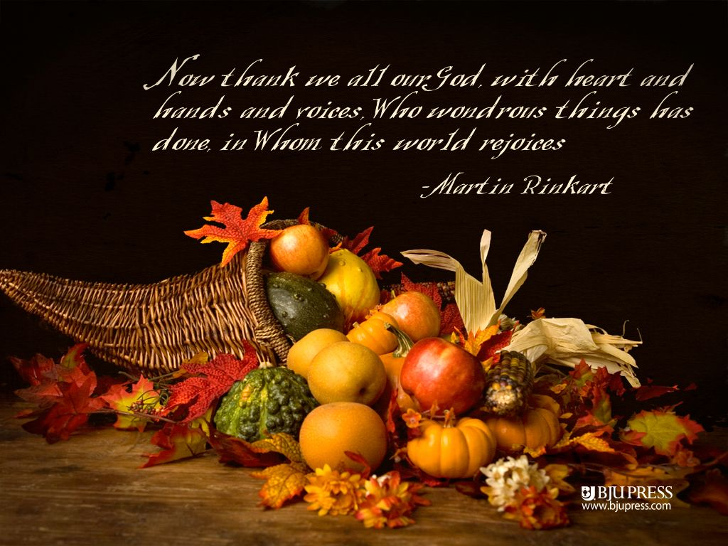 Happy Thanksgiving Religious Wallpapers Top Free Happy Thanksgiving Religious Backgrounds Wallpaperaccess