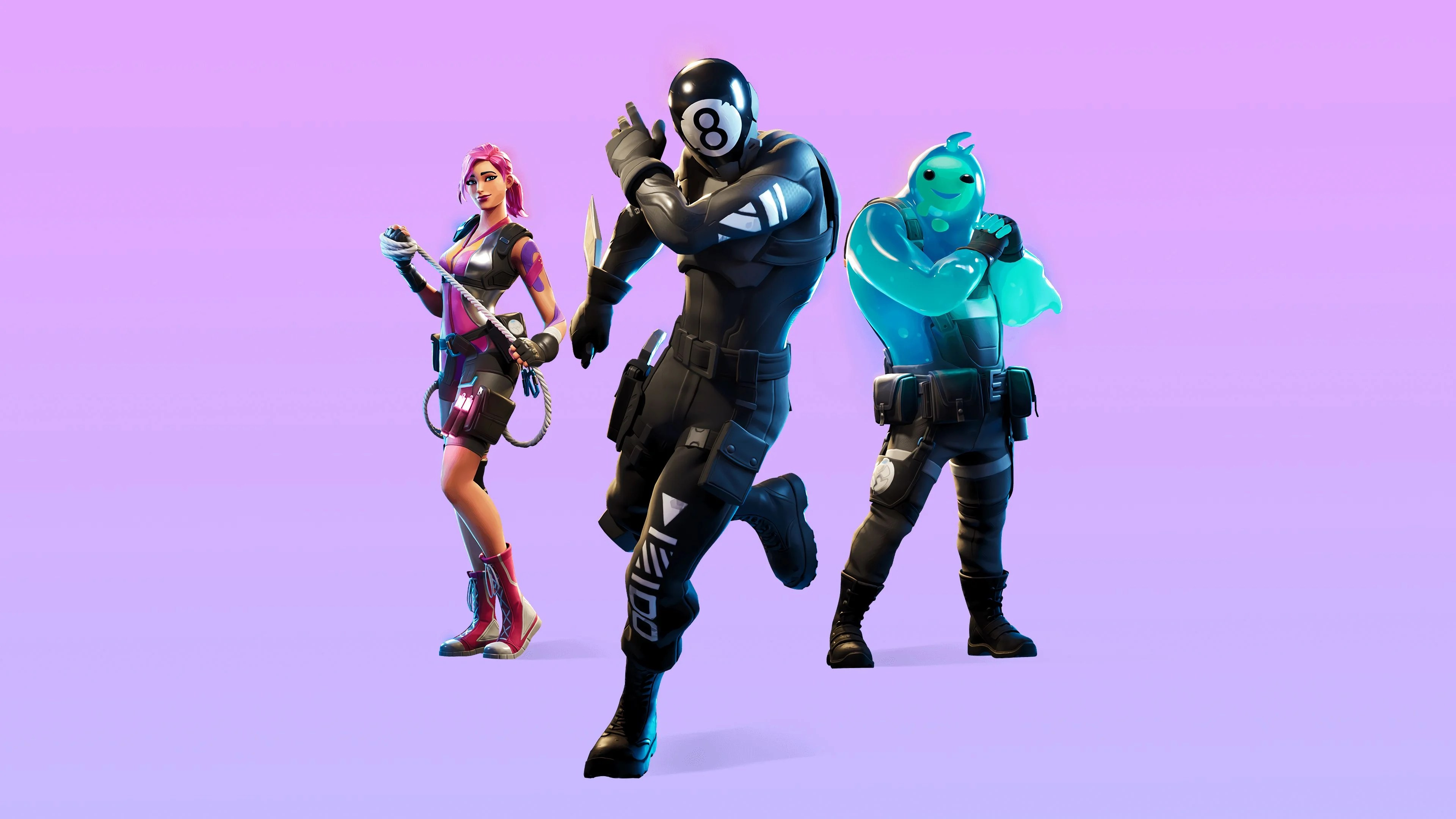 Fortnite Chapter 2 Wallpapers Top Free Fortnite Chapter 2 Backgrounds Wallpaperaccess