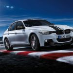 Bmw F30 Wallpapers Top Free Bmw F30 Backgrounds Wallpaperaccess