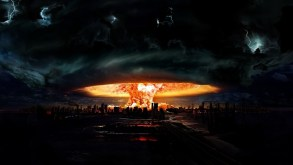 Afbeeldingsresultaat voor the end of the world free image