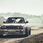 Bmw Drift Wallpapers Top Free Bmw Drift Backgrounds Wallpaperaccess