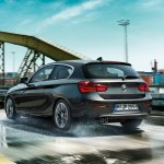 Bmw 1 Series Wallpapers Top Free Bmw 1 Series Backgrounds Wallpaperaccess